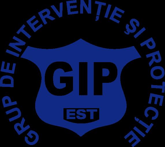Gip Est