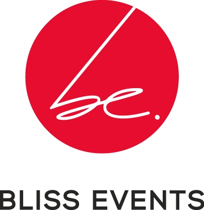 Bliss-events