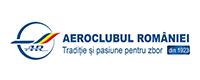 Aeroclubul Romaniei